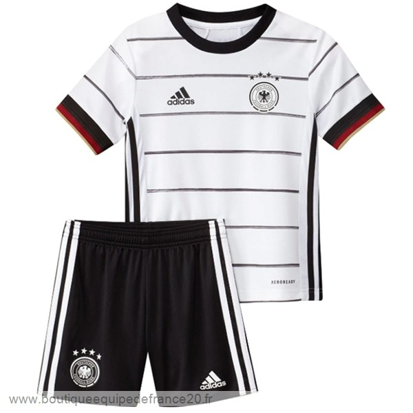 nike pas cher allemagne