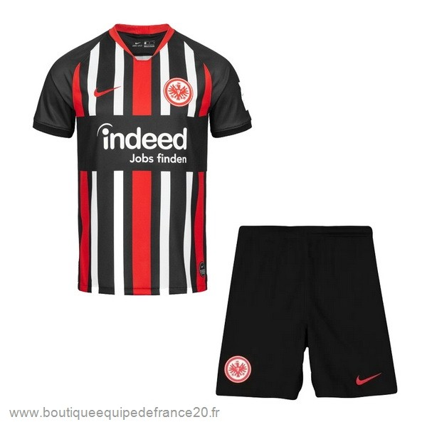 Site De Maillot De Foot