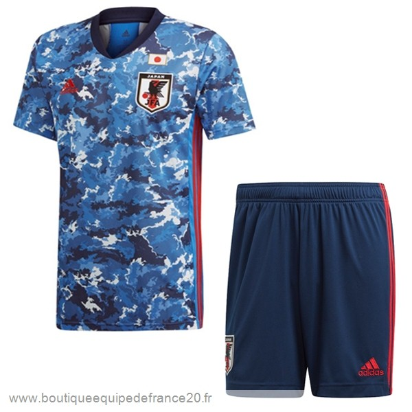 Achat Maillots Foot